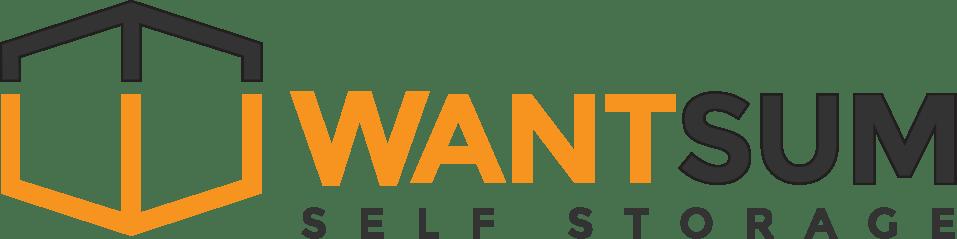 Wantsum Self Storage Ltd Icon